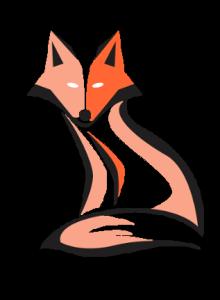 cropped-Fox-Run-Publishing-LLC-Centered1.png